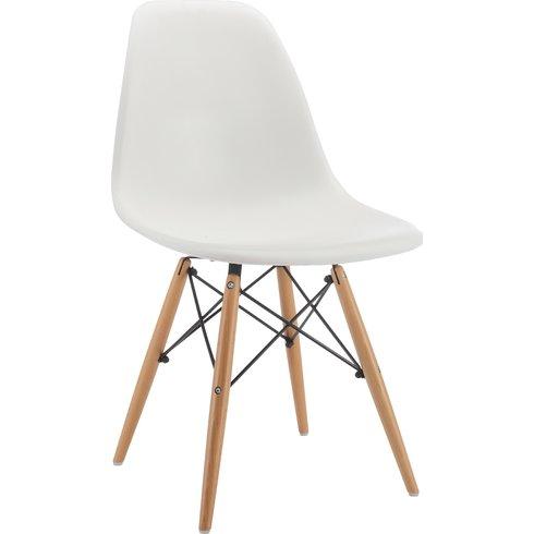 Side+Chair.jpg