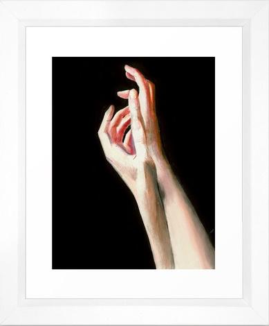 Carlos ARL print