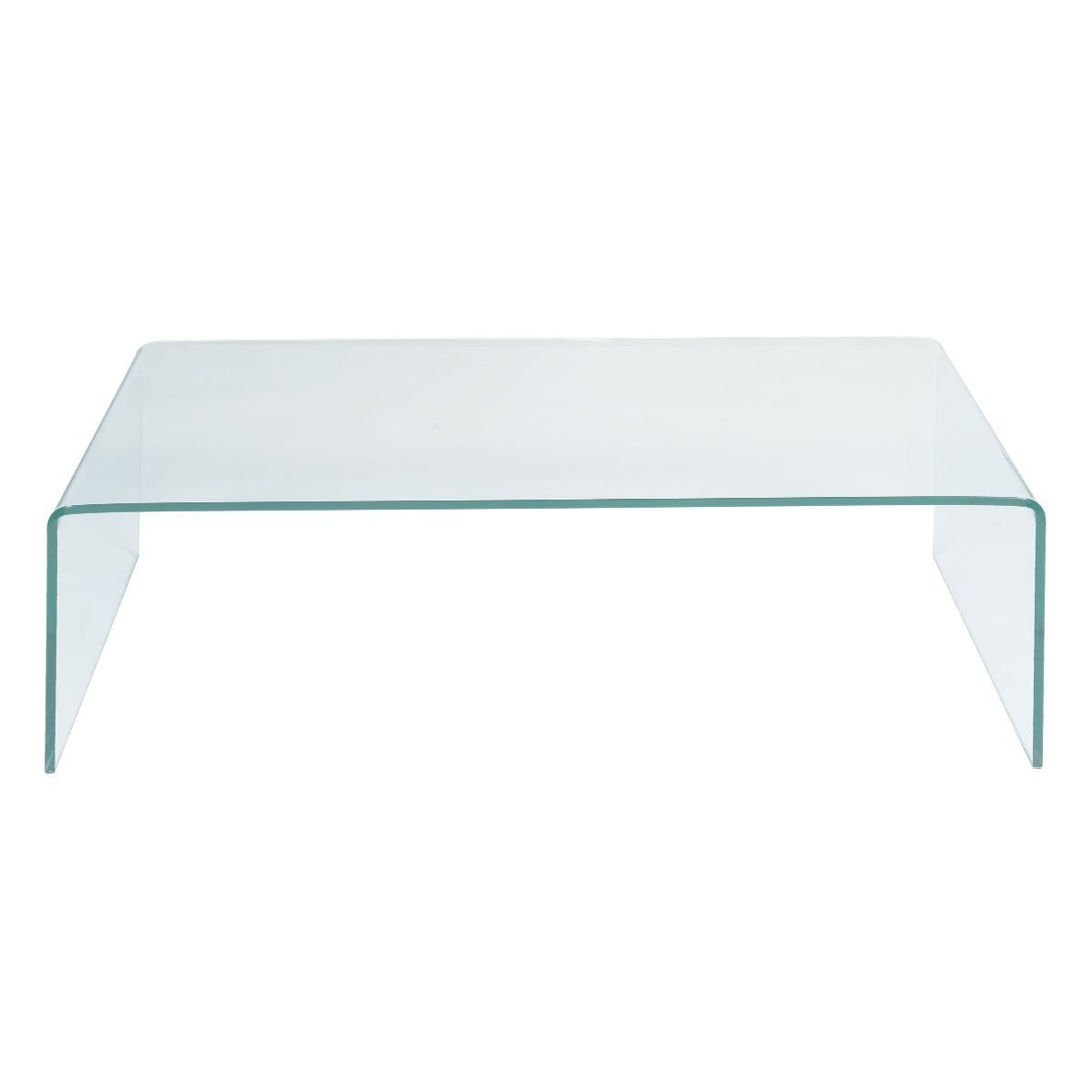 Copy of Copy of Copy of Glass coffee table