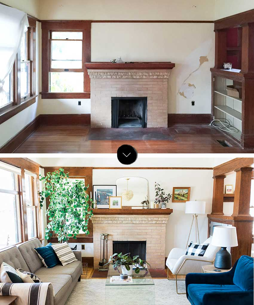 Ashley-Goldman-Living-Room.jpg
