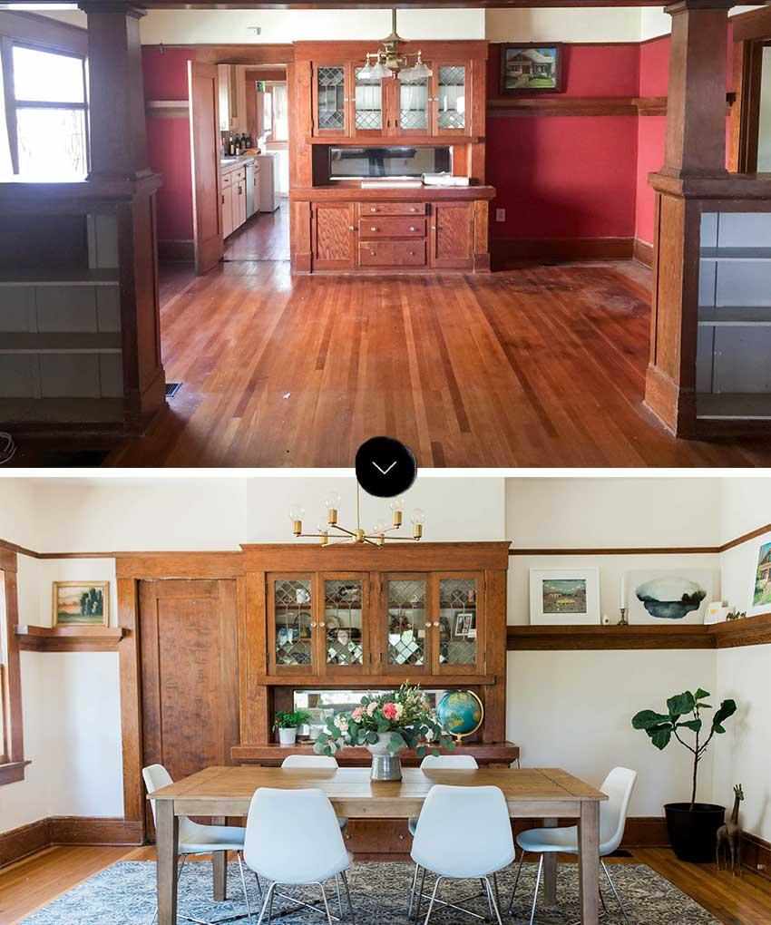 Ashley-Dining-Room.jpg