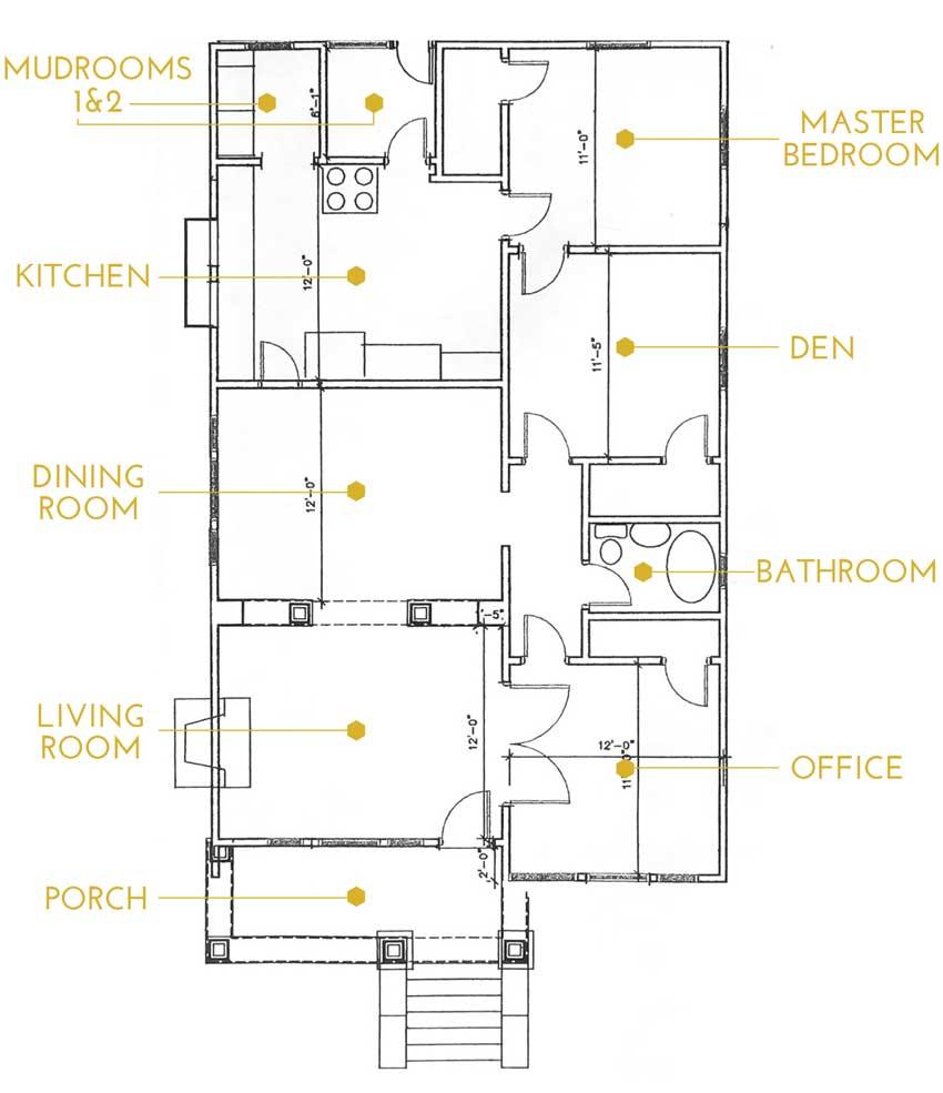 Ashley-Goldman-blueprint.jpg