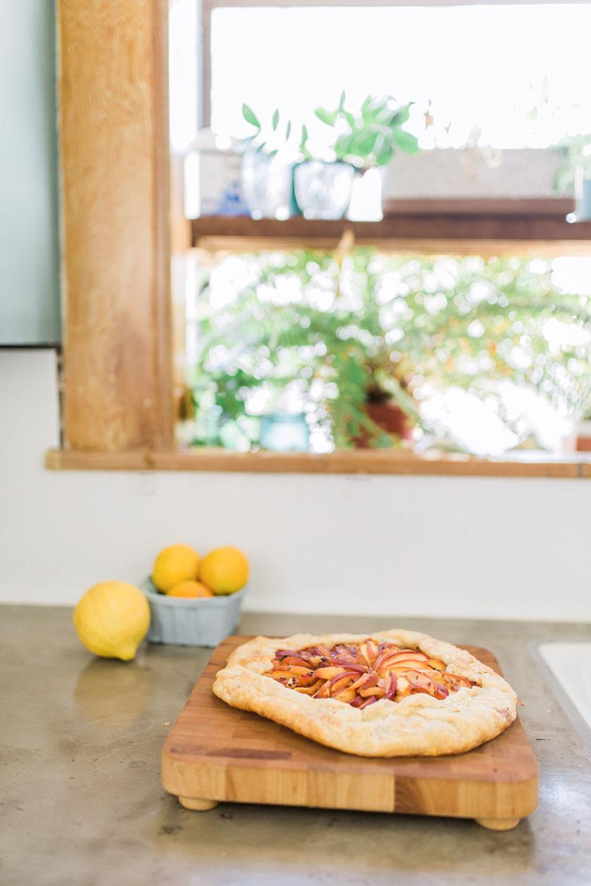 25-Kitchenb.jpg