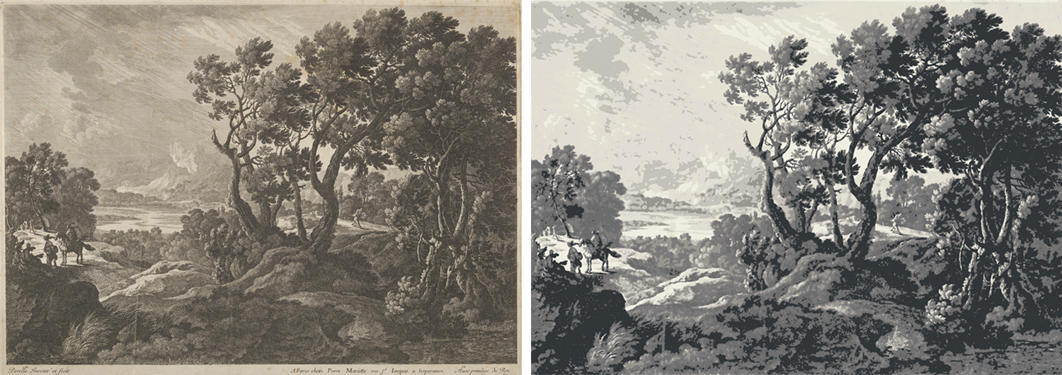 etching to paint by numbers 2.jpg