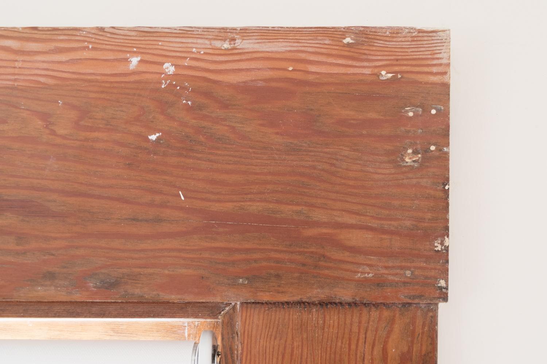woodwork damage-0043.jpg