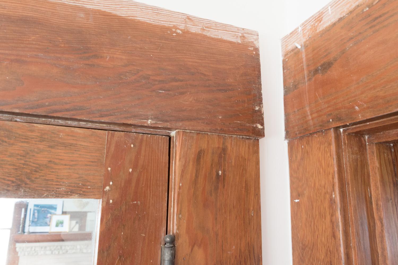 woodwork damage-0050.jpg