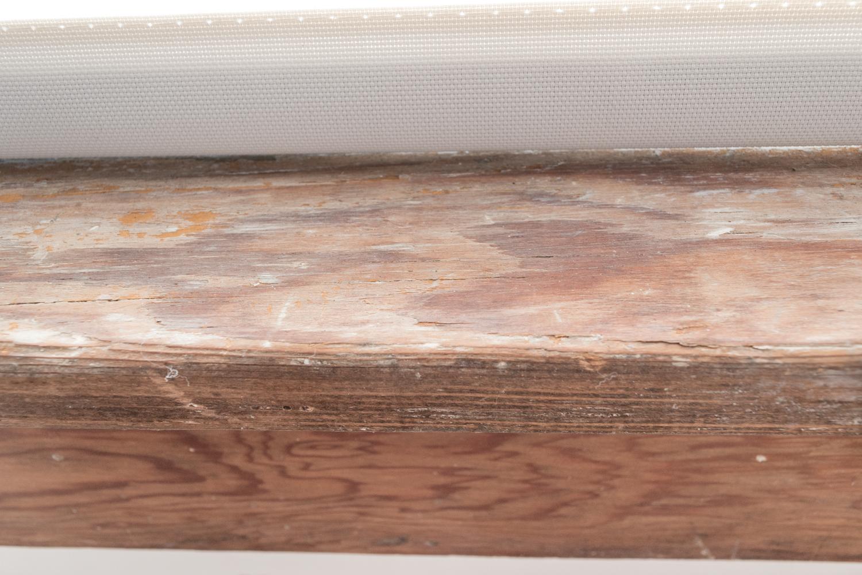 woodwork damage-0057.jpg