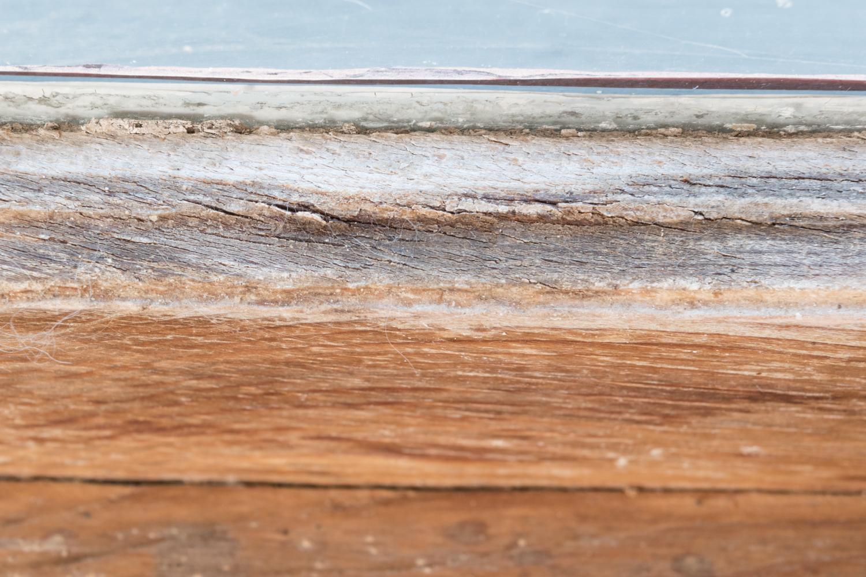 woodwork damage-0235.jpg