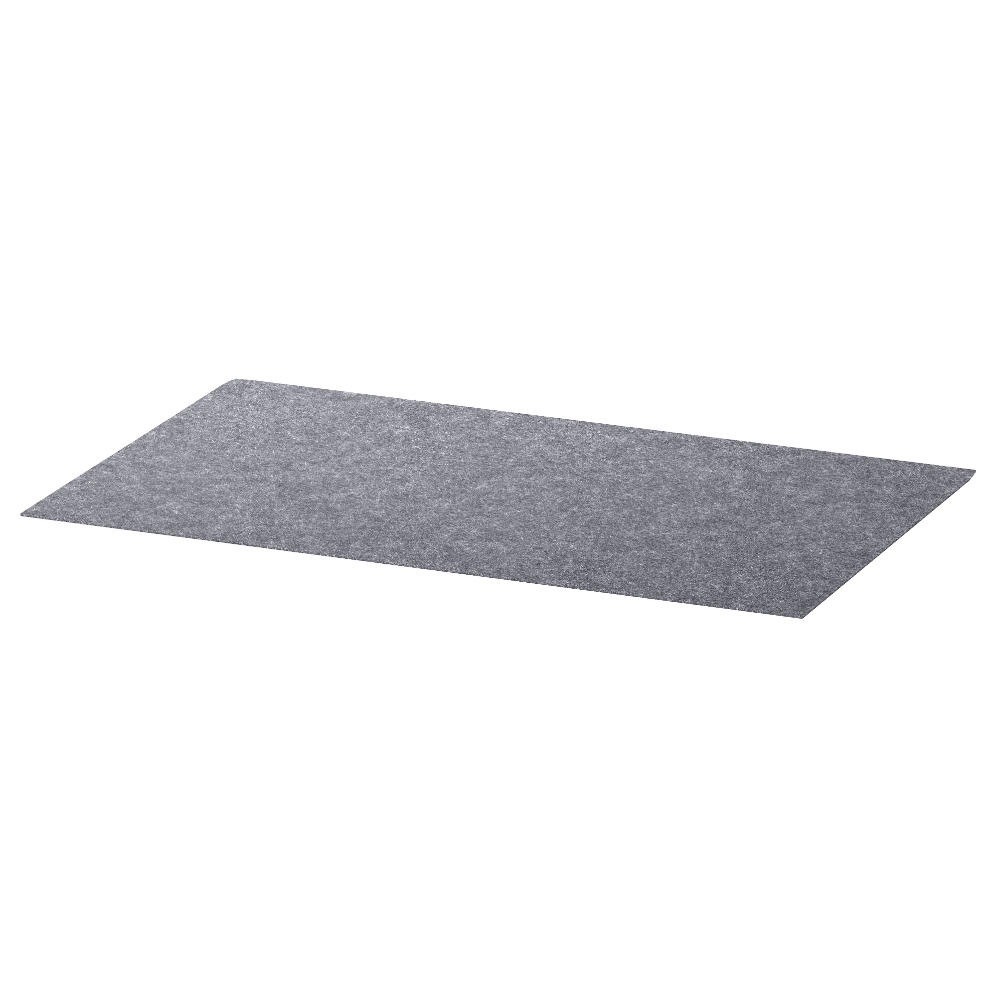 BESTA Drawer liner