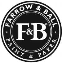 Farrow__Ball_Logo.jpg