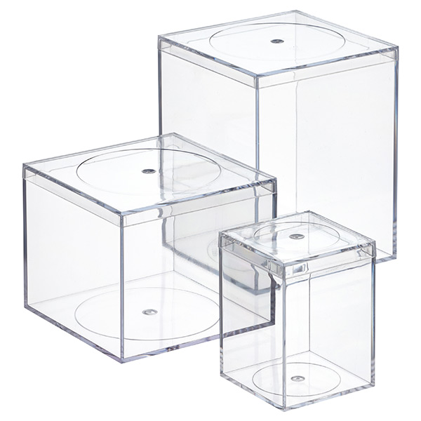 Copy of Copy of Container Store storage