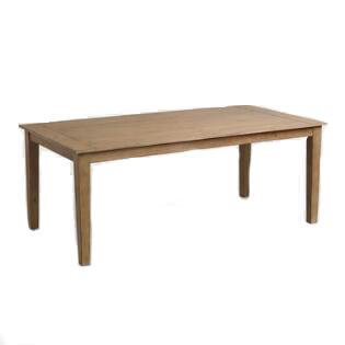 World Market Harrow Dining Table