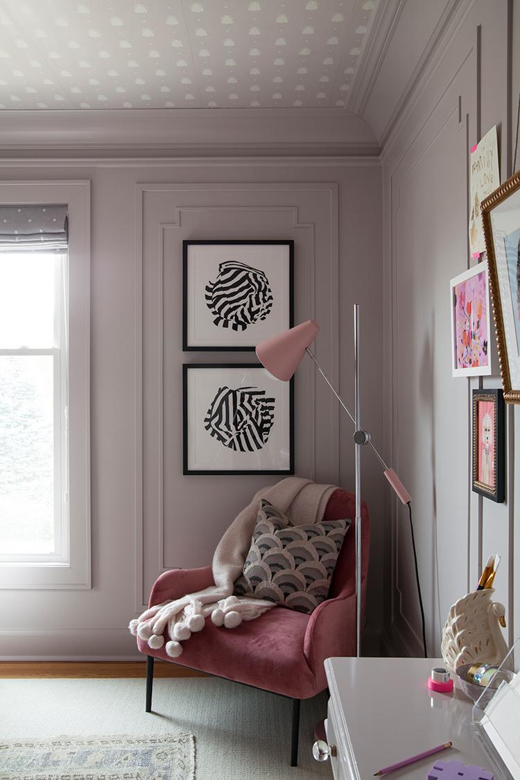 The-Makerista-Girls-Room-Parisian-French-Modern-Lavendar-IMG_9248.jpg