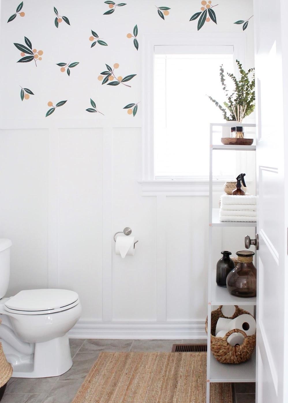 modern rustic bathroom.JPG