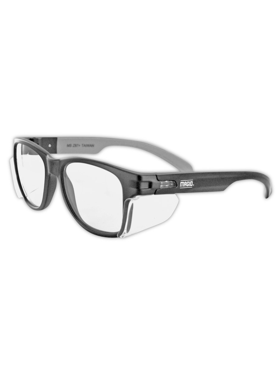 Copy of Classic Safety Glasses