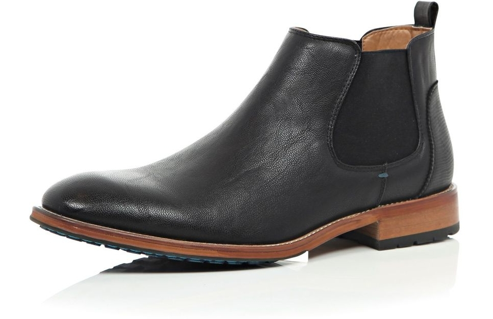 river-island-black-black-colour-sole-chelsea-boots-product-0-653083704-normal.jpg