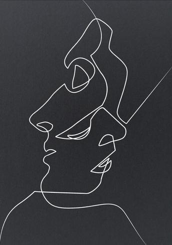 close-noir-prints.jpg