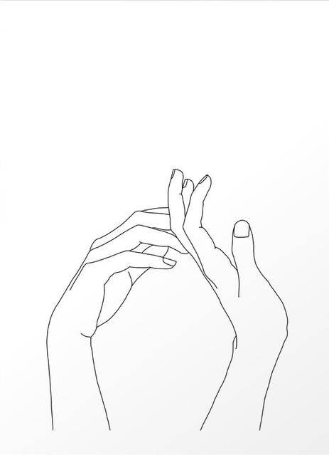 hands-linea-line-drawing-illustration-prints.jpg