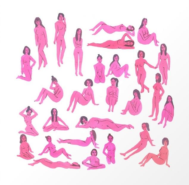 naked-ladies-ueb-prints.jpg