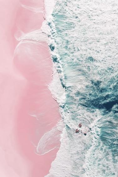 sea-of-love-ii544144-prints.jpg