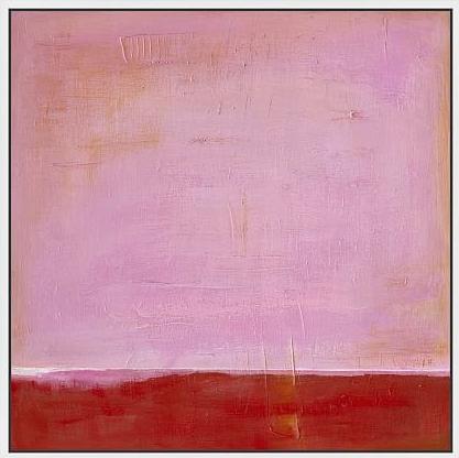 framed-print-red-on-pink-c.jpg
