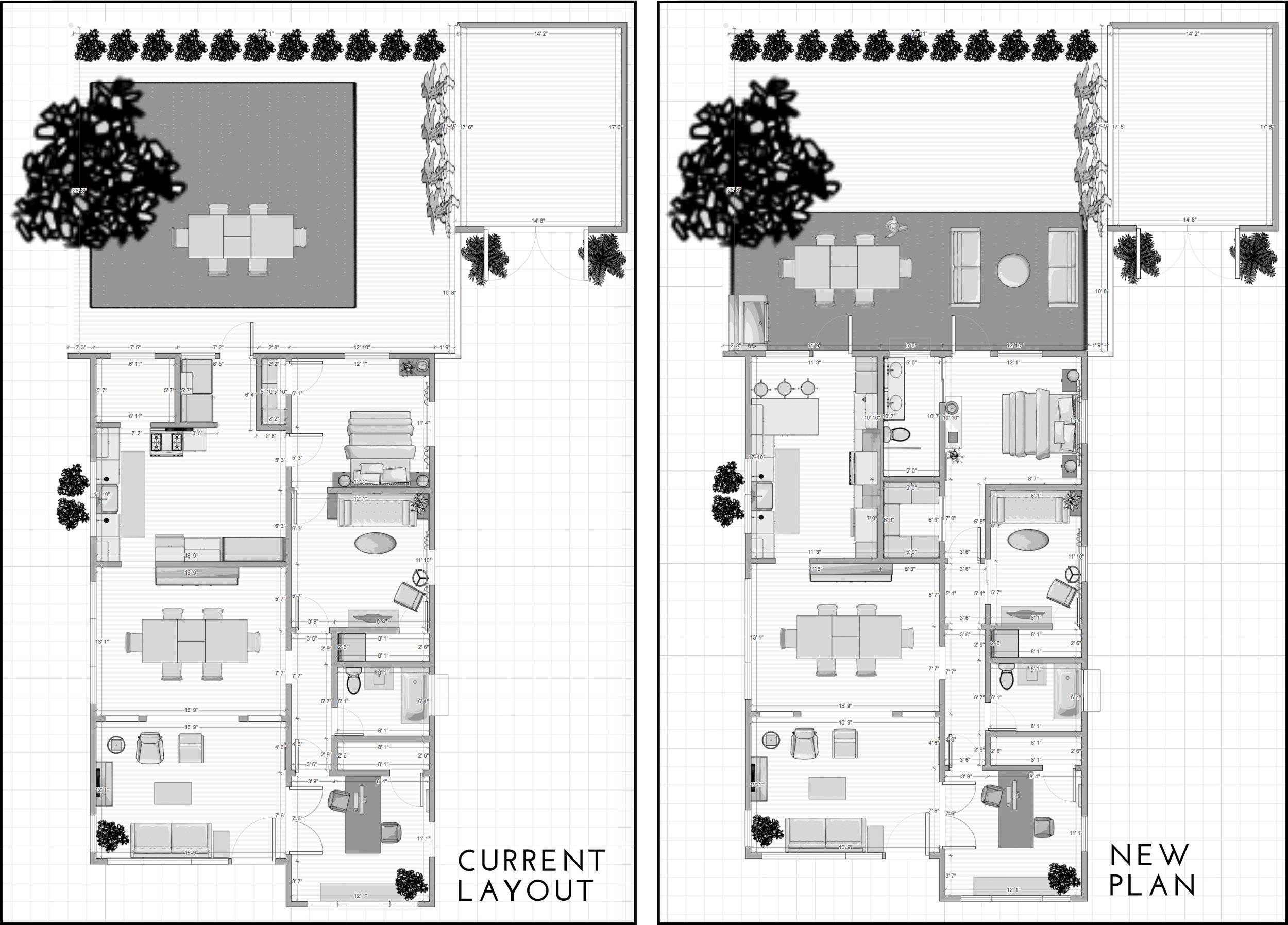 side-by-side layout changes.jpg