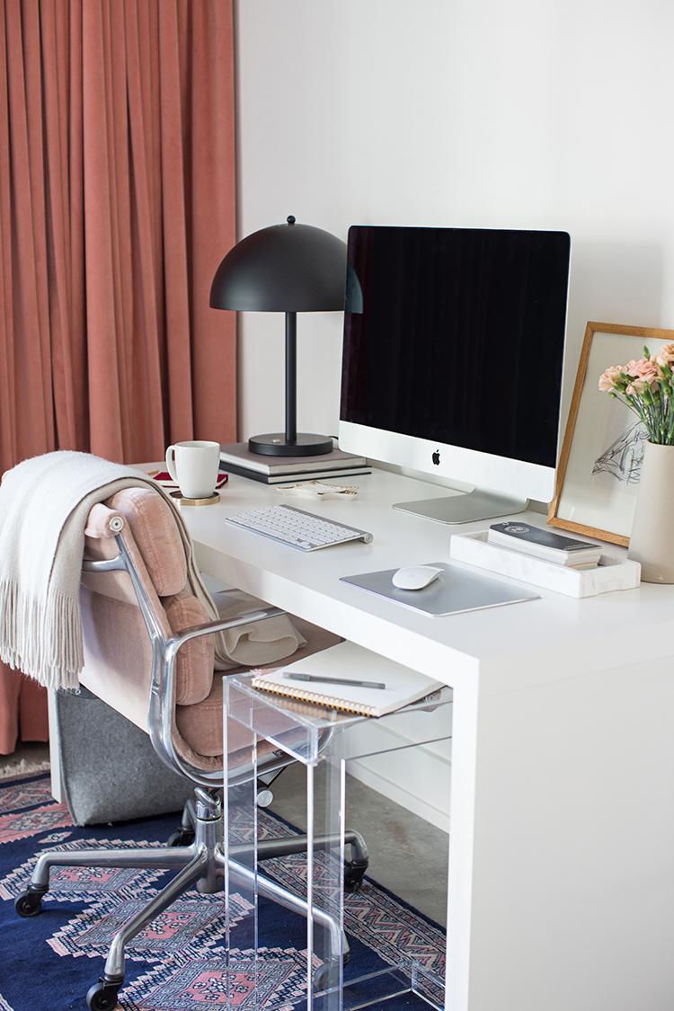 The-Makerista-Garage-to-Office-Editing-Desk-99.jpg