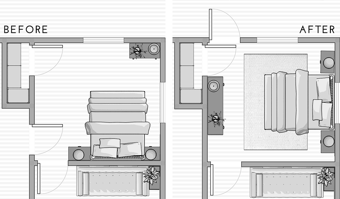 The Gold Hive ORC Bedroom Layout Plans.jpg