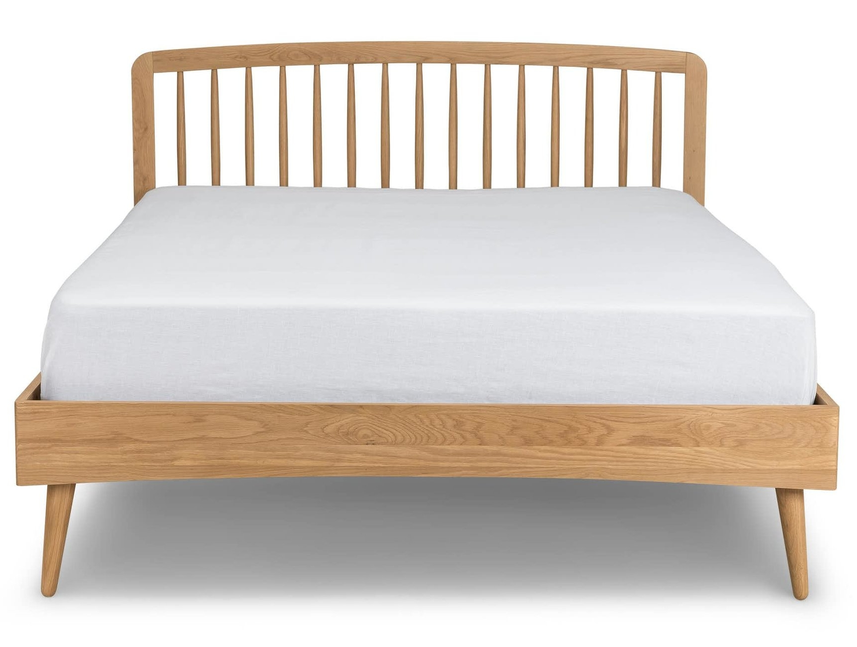 Article Culla Spindle Bed