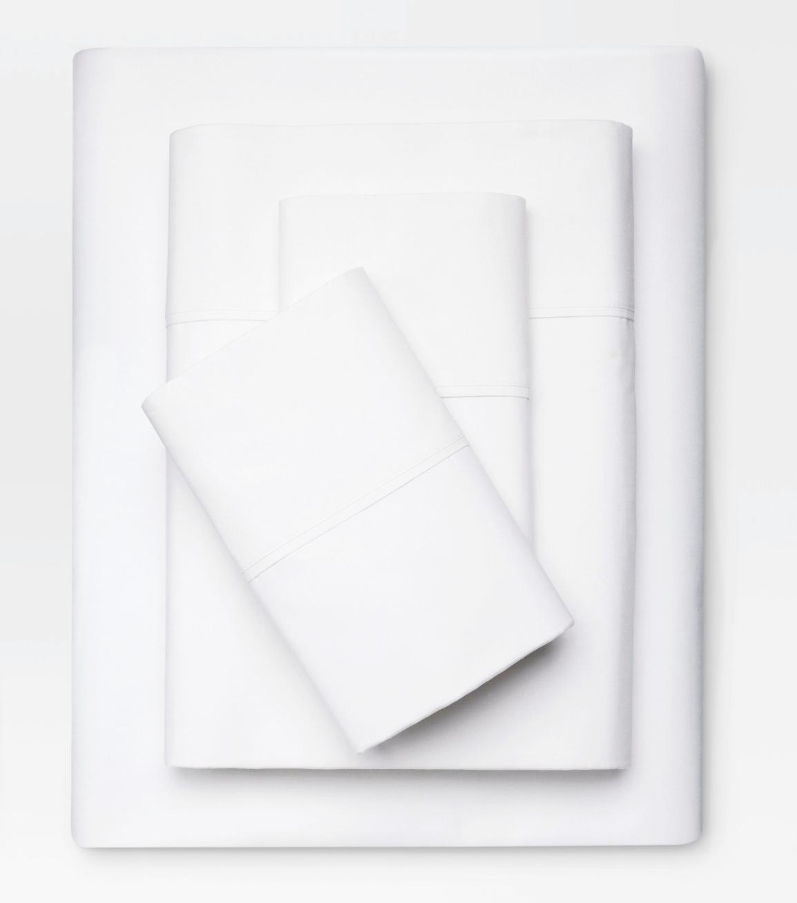 Target Organic Sheets