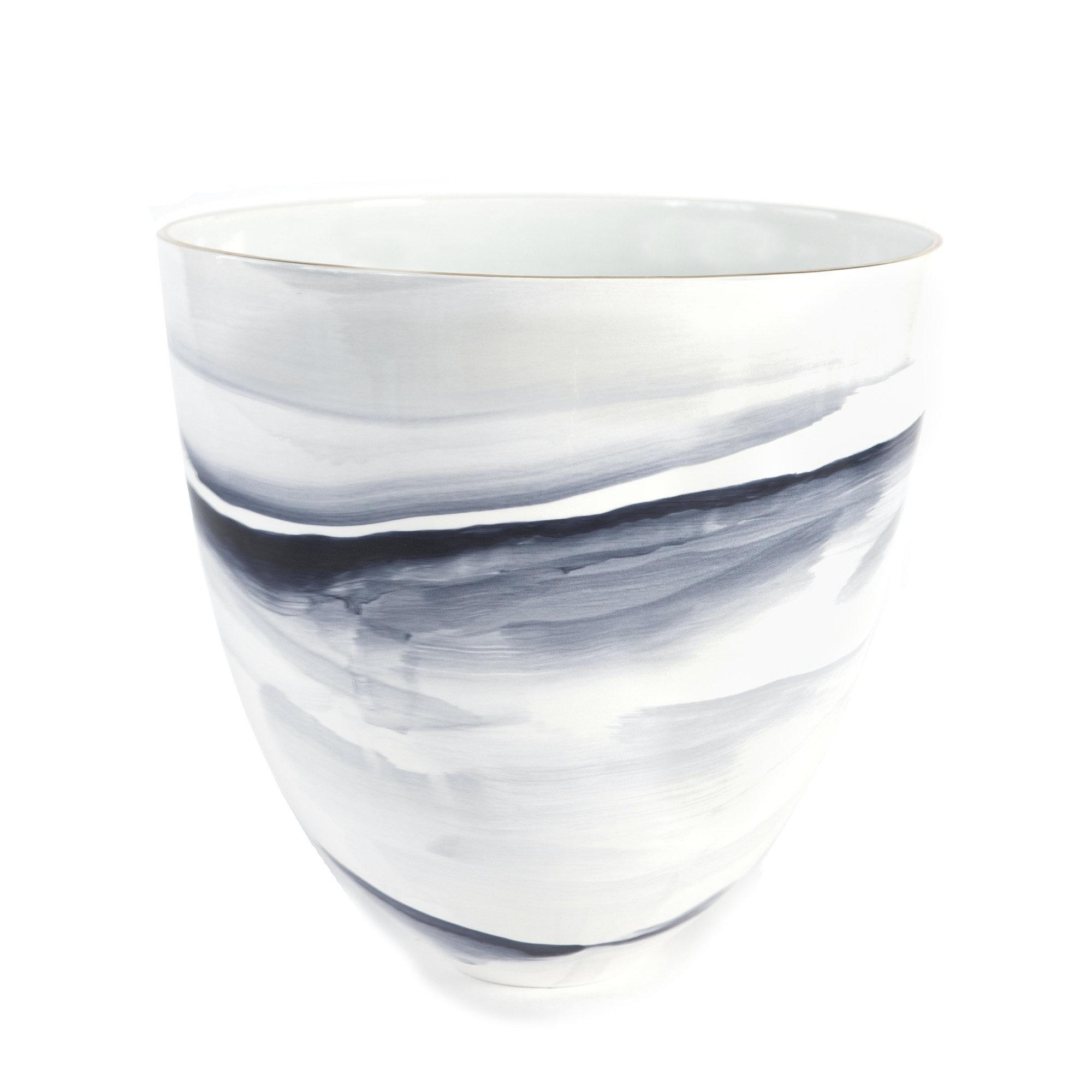 Jill Rosenwald Ceramics