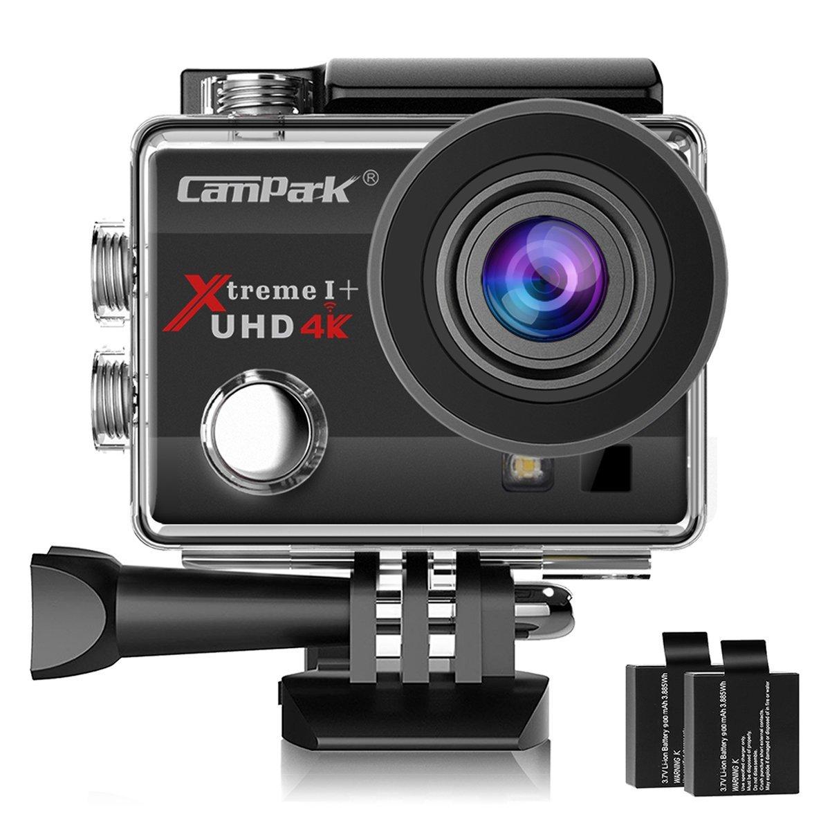 Timelapse camera