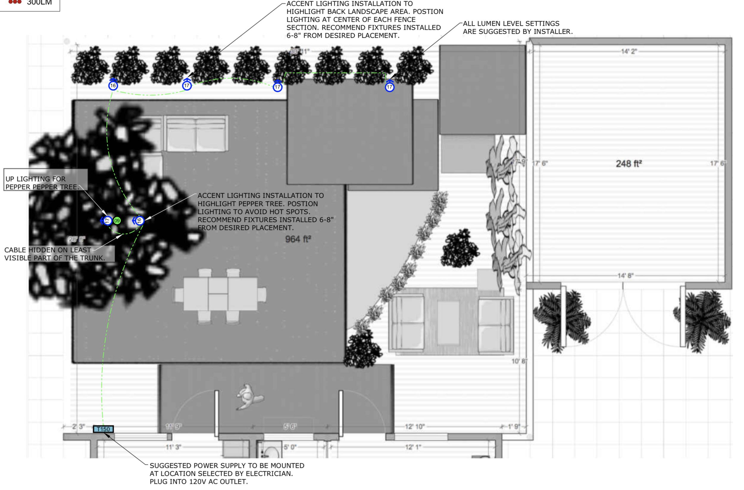kichler lighting plan 1.png