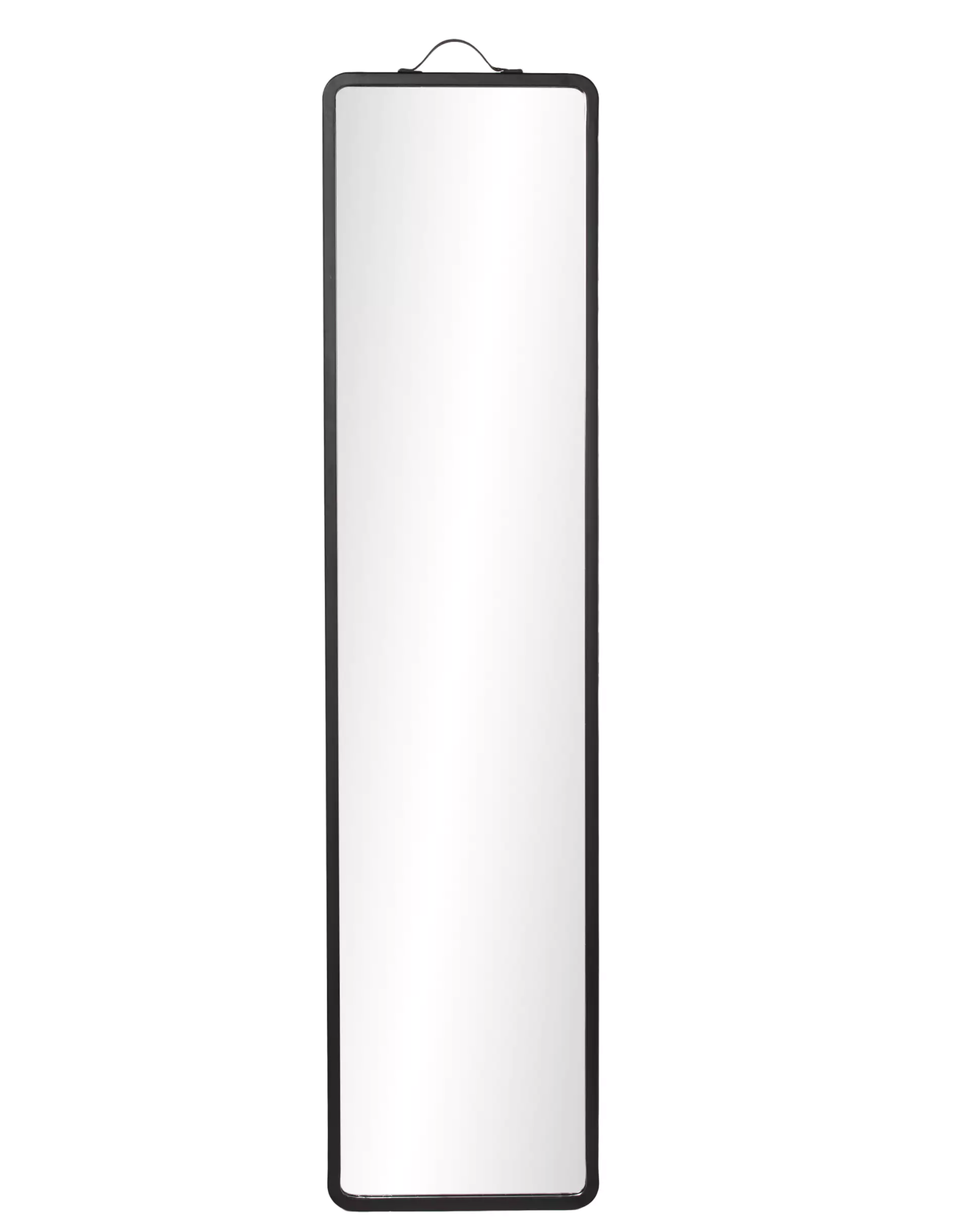 Holly & Martin Lawson Floor Leaning Full-Length Mirror