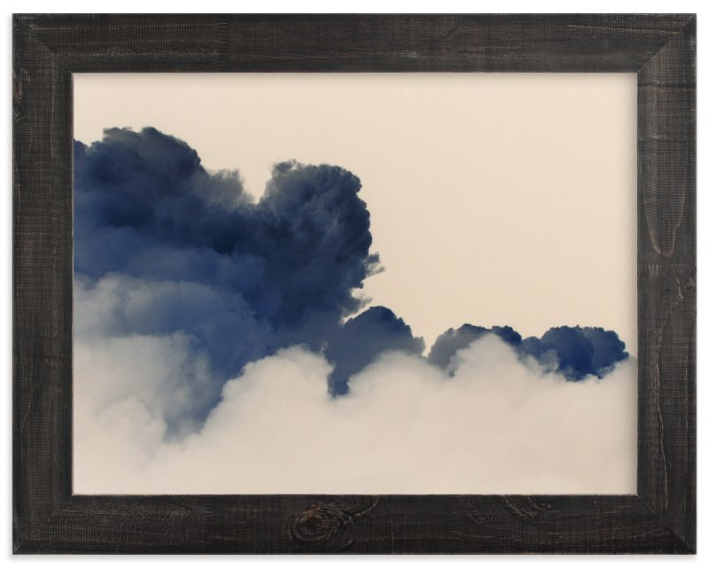 """""""DREAMS"""" - PHOTOGRAPHY LIMITED EDITION ART PRINT BY JONATHAN BROOKS."""