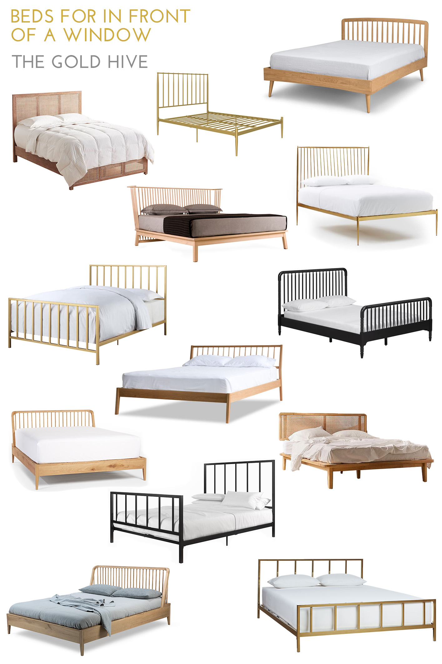 Beds to put in front of a window.jpg