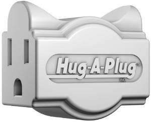 Hug-A-Plug