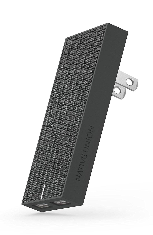 Slim USB Charger