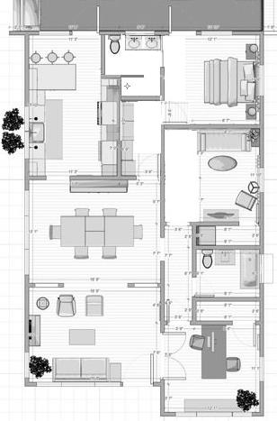 Meredtith's Plan.jpg