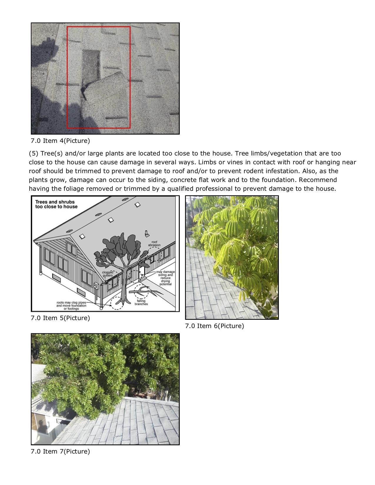 Roof Inspection Report3.jpg