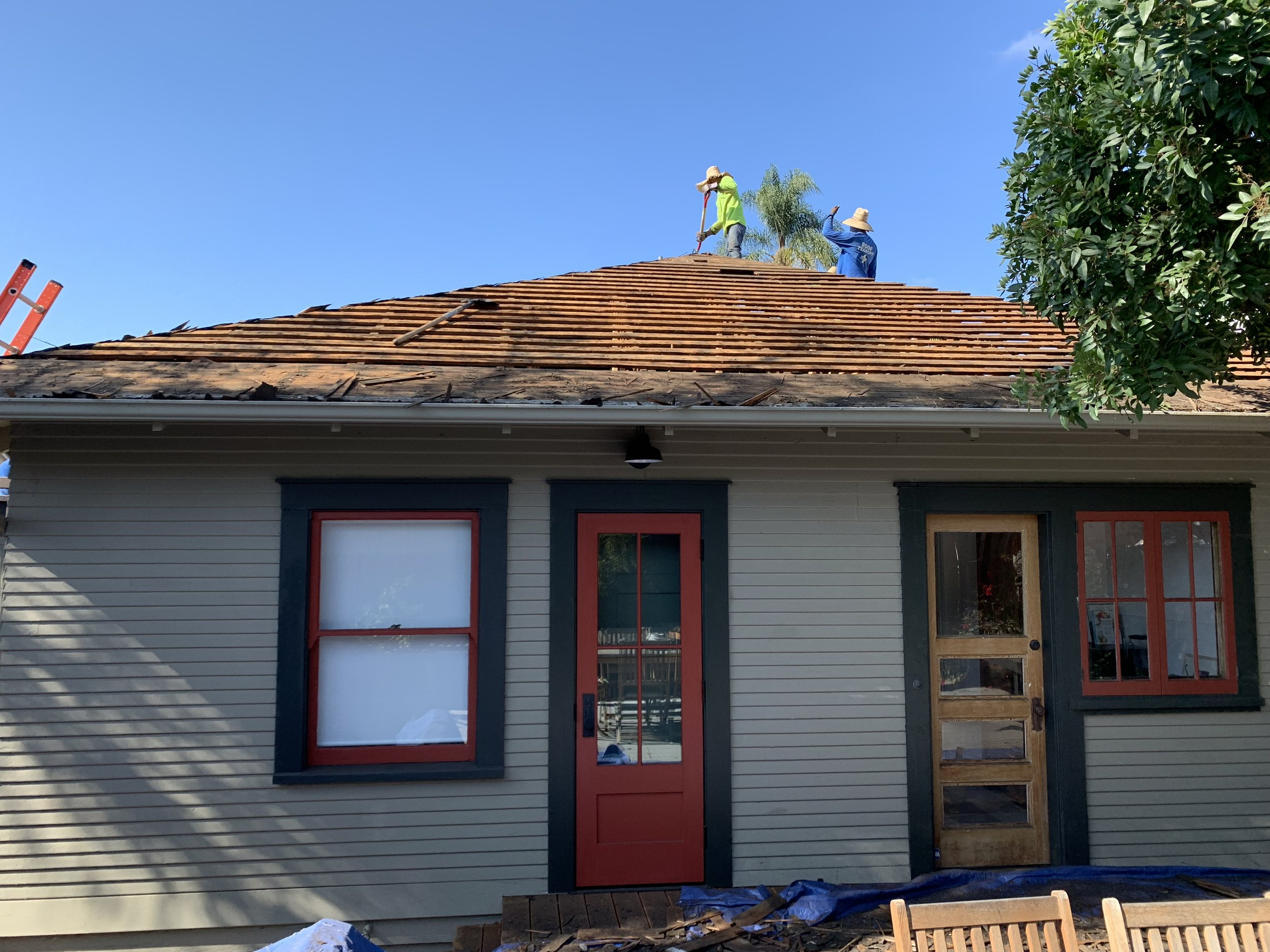 Getting a New Roof Tear Off down to decking Owens Corning Duration Cool Mountainside-0043.jpg