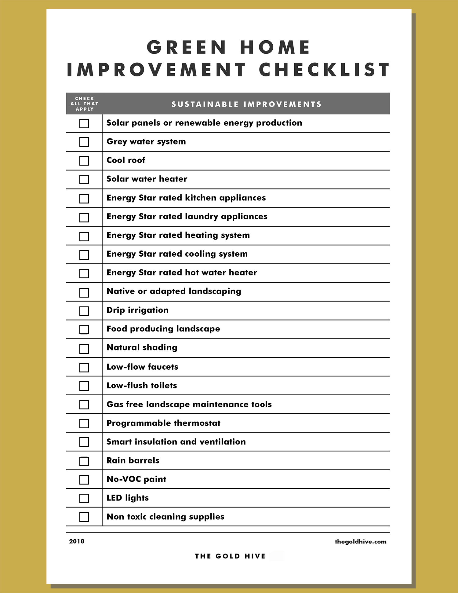 Green Home Improvement Checklist.jpg