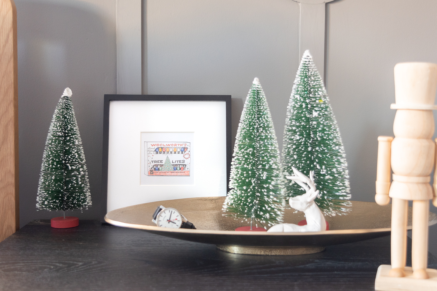 Bedside Holiday Decor for Christmas and Winter-0191.jpg