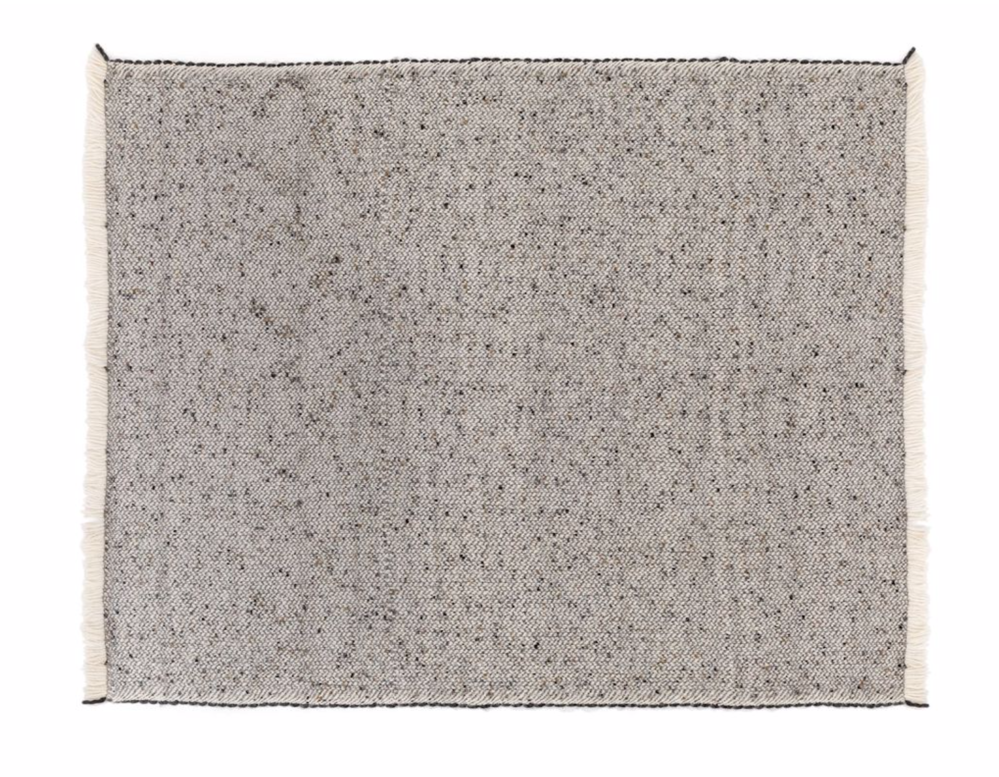 Cusco Wool Throw Article