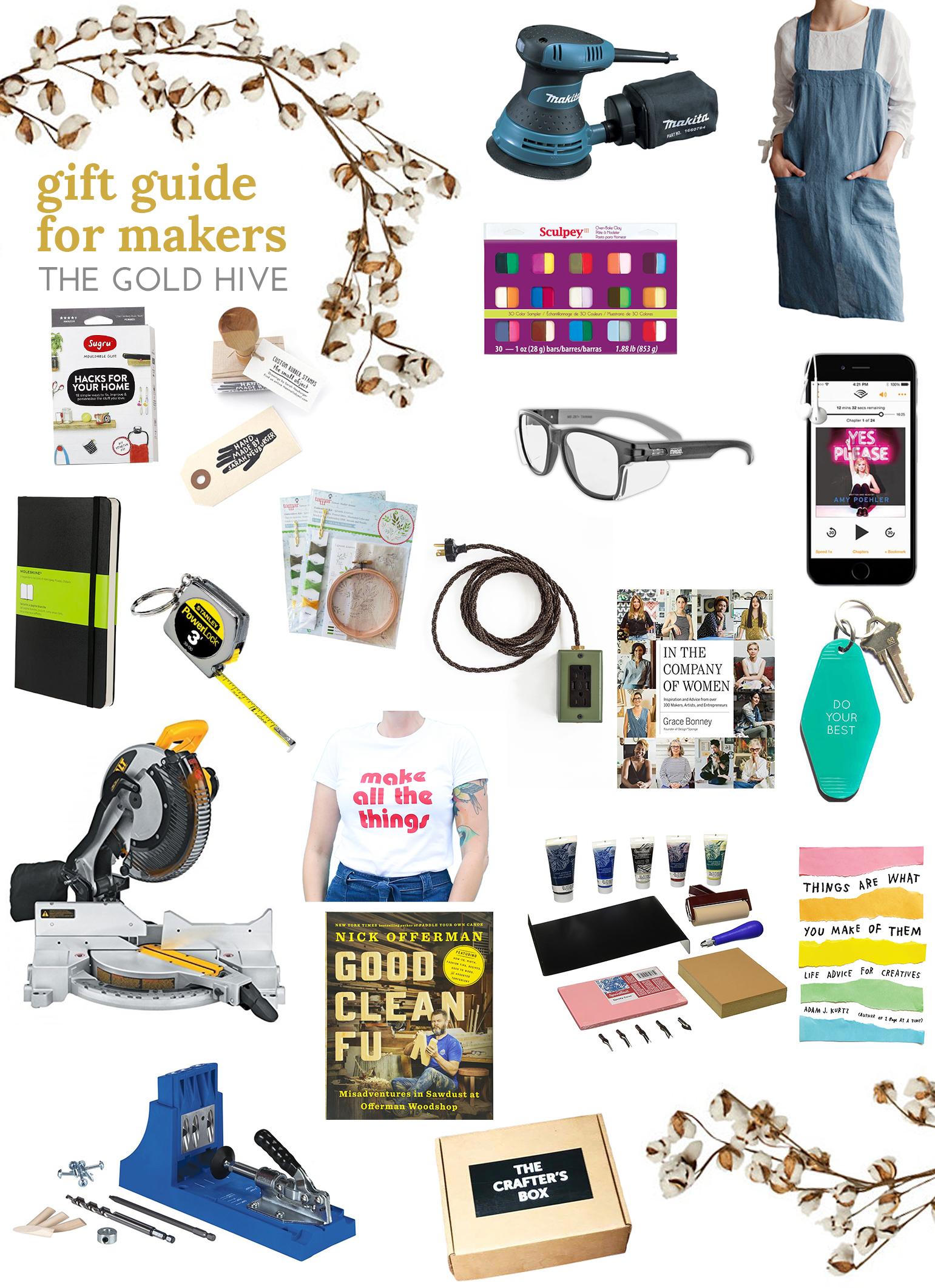 gift guide for makers.jpg