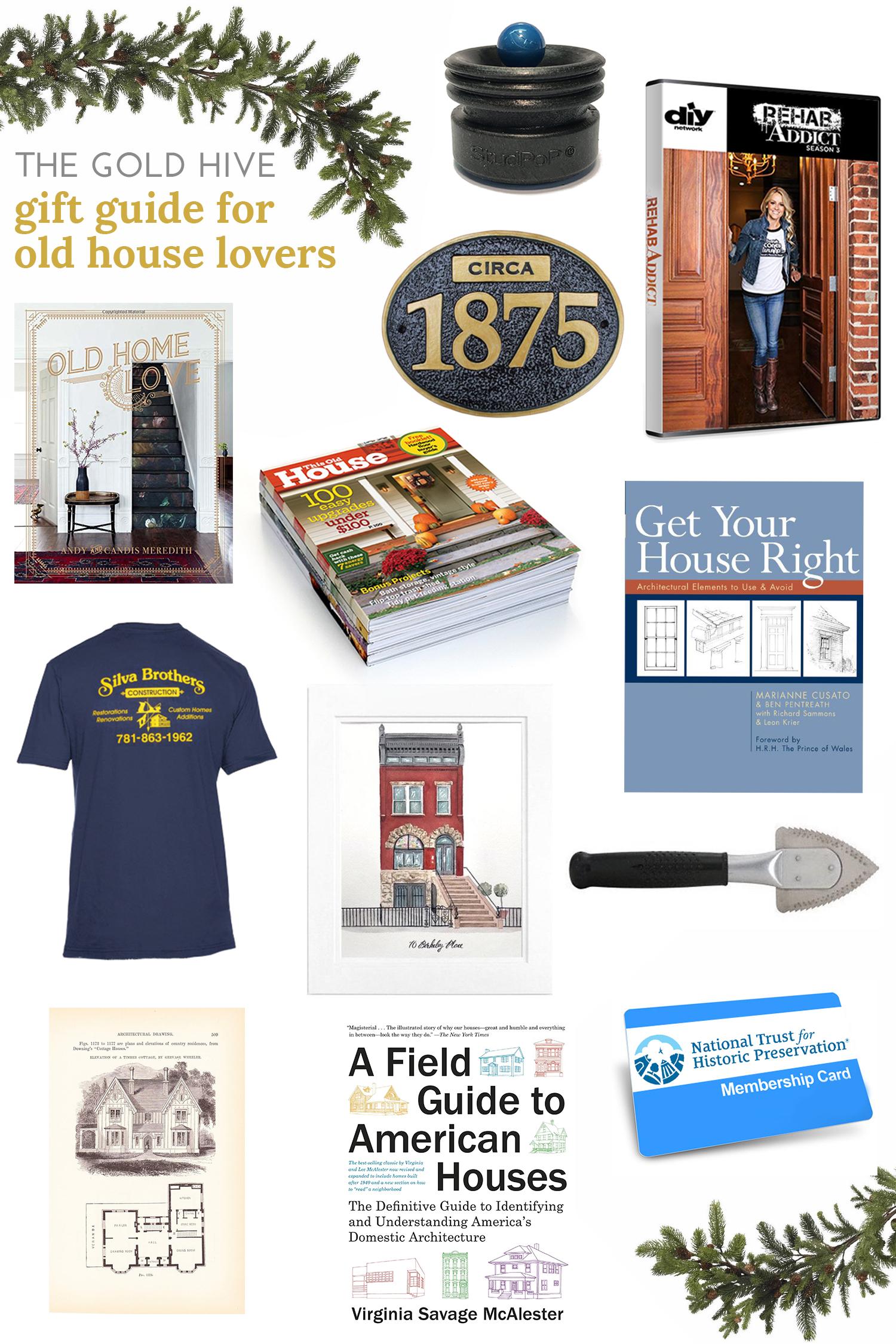 gift guide for old house lovers.jpg