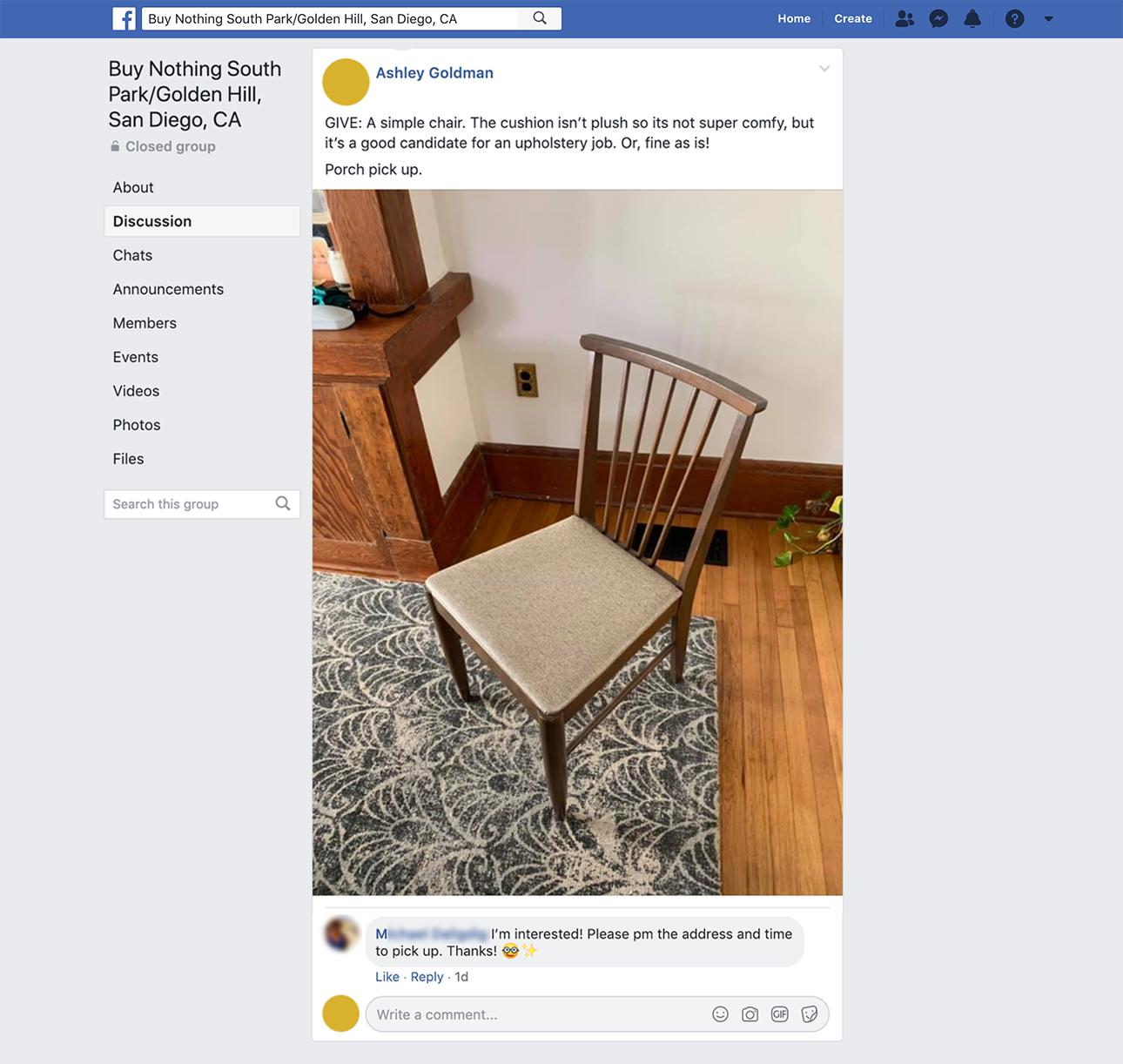 Buy Nothing Project Facebook.jpg