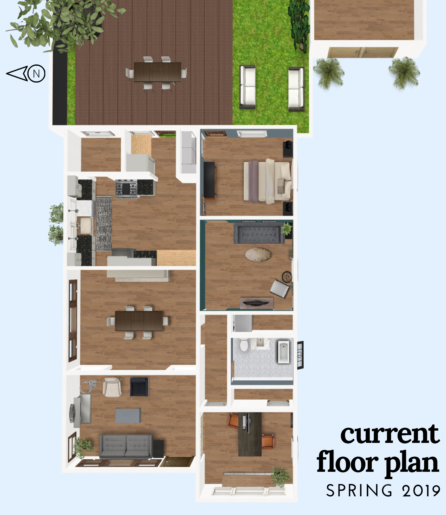 Current floorplan spring 2019 The Gold Hive.jpg