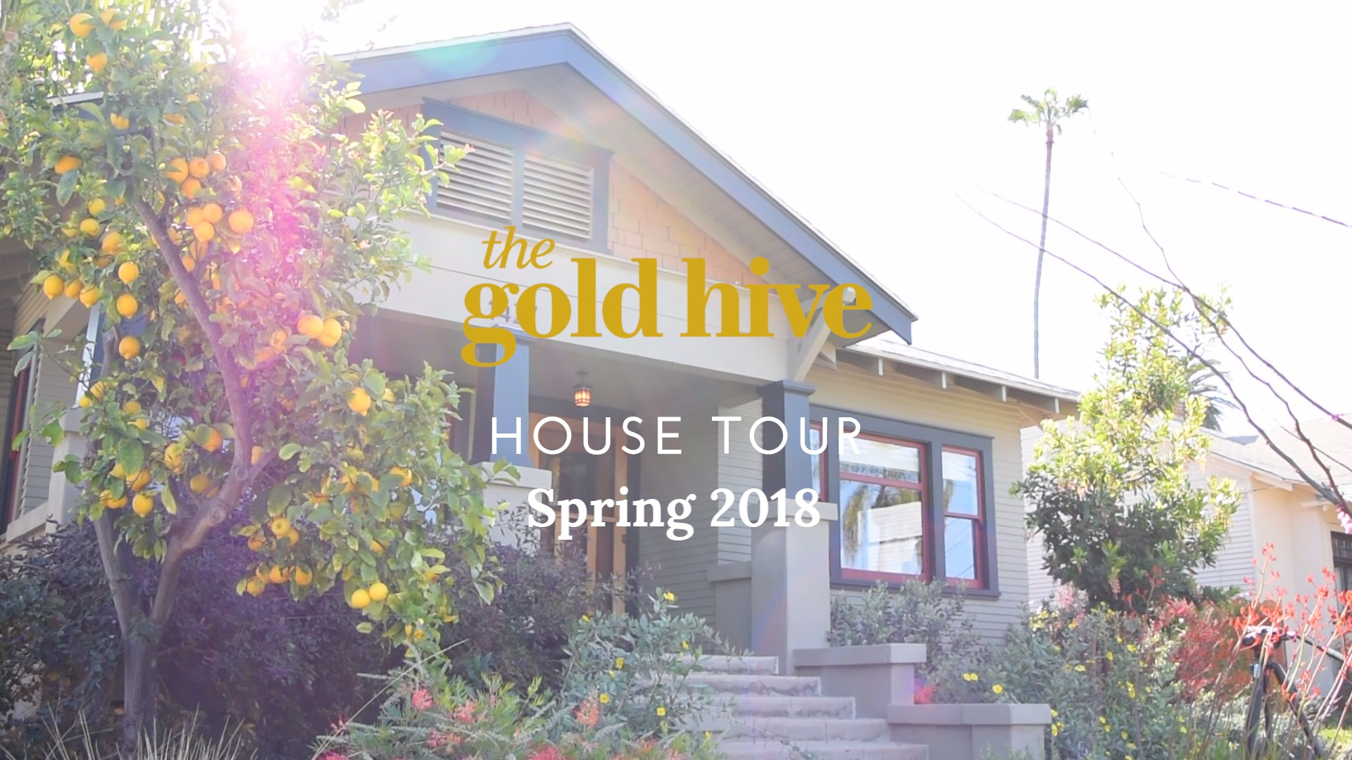 The Gold Hive Spring 2018 House Tour.jpg