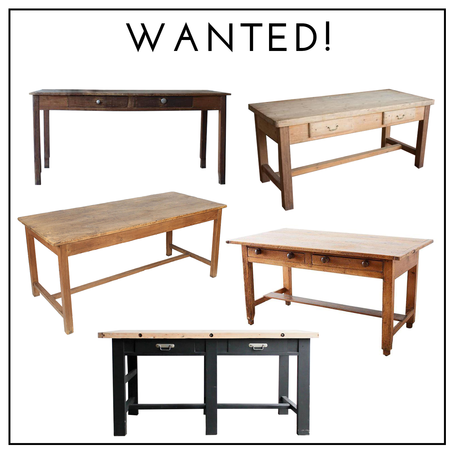 wanted-rustic-english-pine-library-table-or-farm-table.jpg